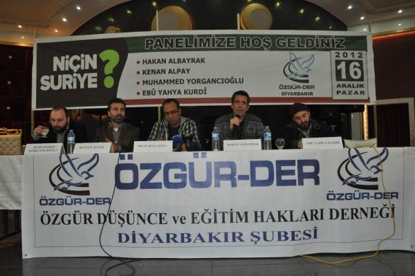 diyarbakir20121216-01.jpg