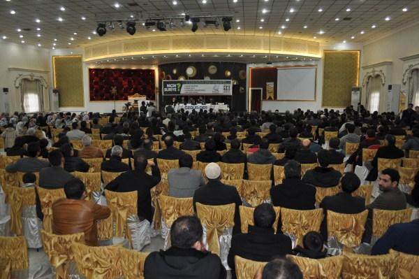 diyarbakir20121216-02.jpg