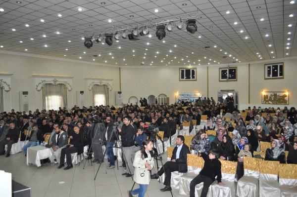 diyarbakir20121216-03.jpg