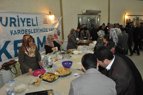 diyarbakir20121216-05.jpg