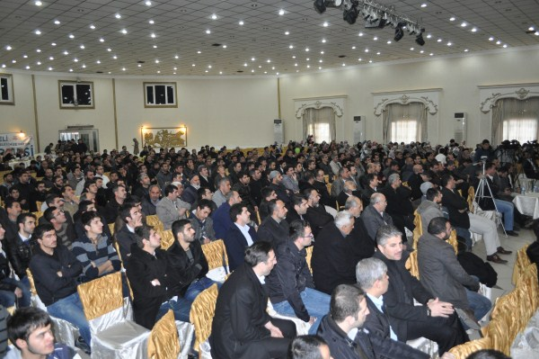 diyarbakir20121216-06.jpg