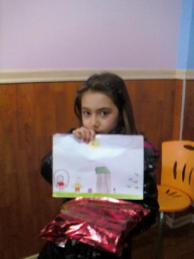 diyarbakir_cocuk-20120115-0.jpg