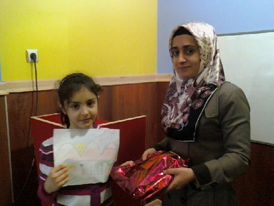 diyarbakir_cocuk-20120115-1.jpg