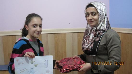 diyarbakir_cocuk-20120115-13.jpg