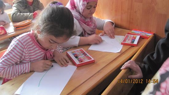 diyarbakir_cocuk-20120115-3.jpg