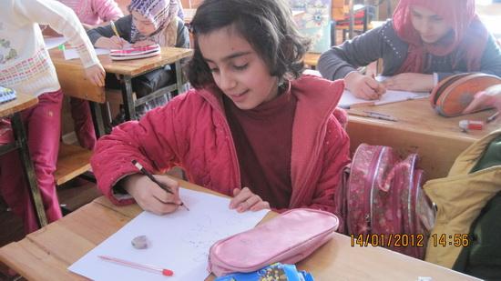 diyarbakir_cocuk-20120115-5.jpg