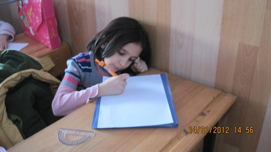diyarbakir_cocuk-20120115-6.jpg
