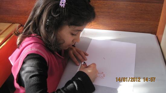 diyarbakir_cocuk-20120115-7.jpg