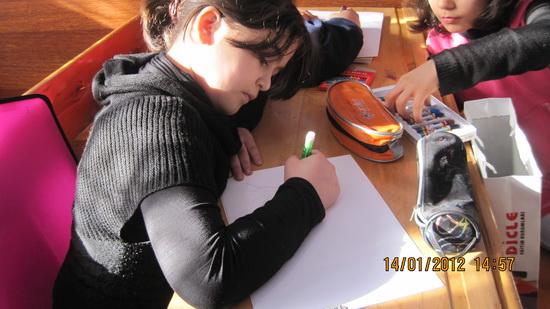 diyarbakir_cocuk-20120115-9.jpg