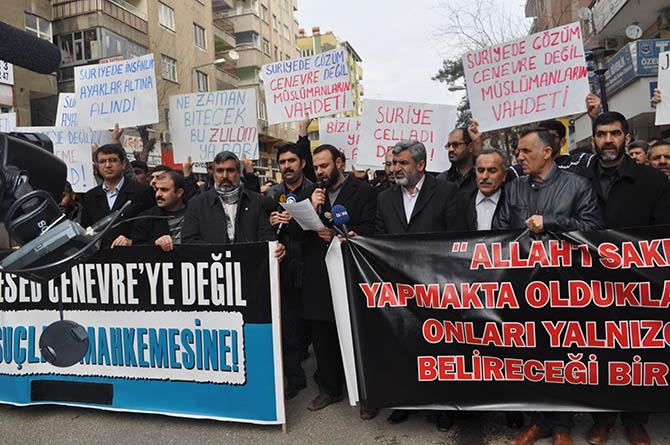 diyarbakir_eylem_iskence-(1).jpg