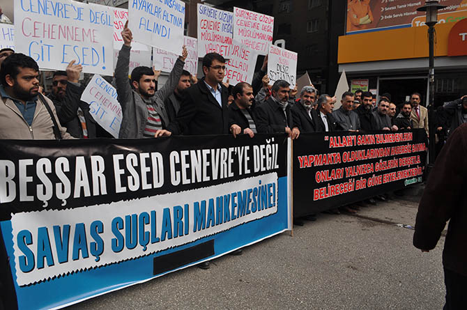 diyarbakir_eylem_iskence-(2).jpg