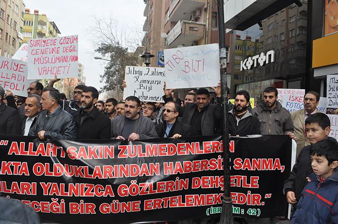 diyarbakir_eylem_iskence-(4).jpg