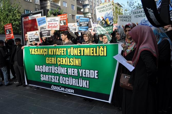diyarbakir_genelge_eylemi-20121130-1.jpg