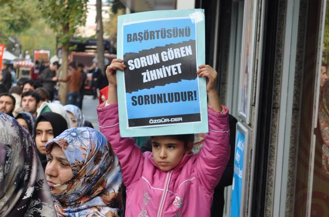 diyarbakir_genelge_eylemi-20121130-3.jpg