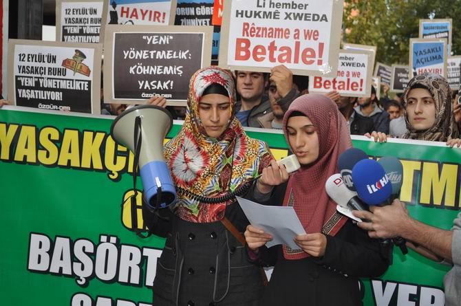 diyarbakir_genelge_eylemi-20121130-4.jpg