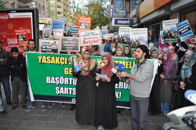 diyarbakir_genelge_eylemi-20121130-5.jpg