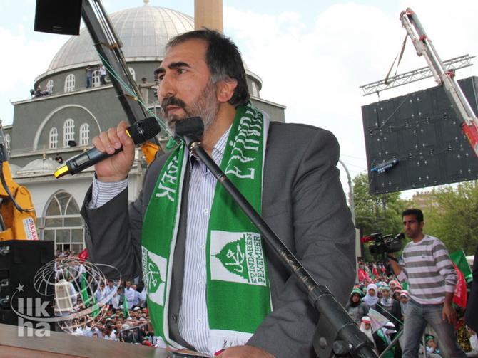 diyarbakir_kutlu_dogum-20120422-05.jpg