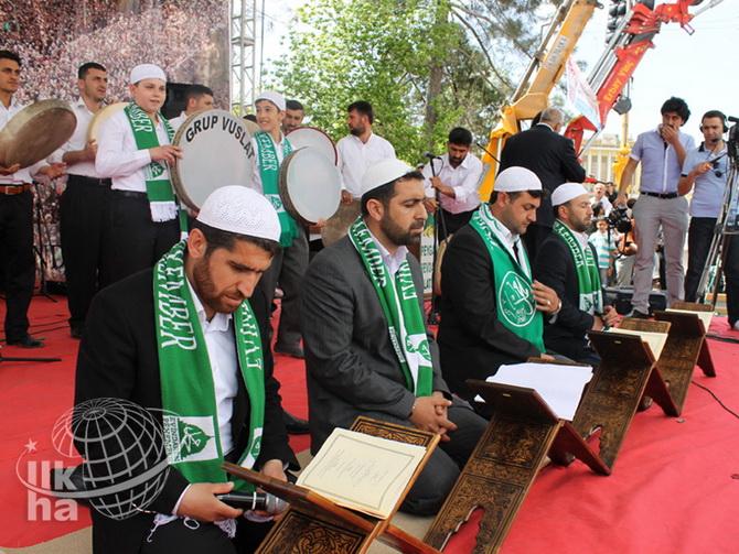diyarbakir_kutlu_dogum-20120422-07.jpg