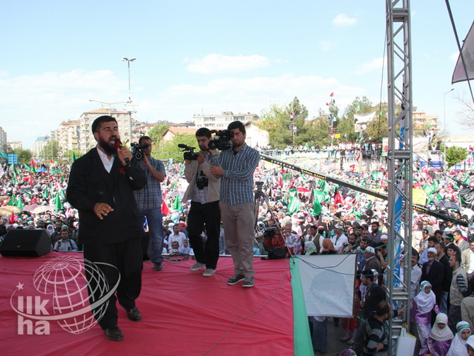 diyarbakir_kutlu_dogum-20120422-09.jpg