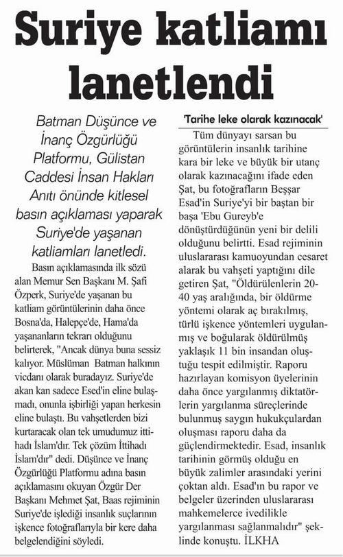diyarbakir_olay_20140123_7.jpg