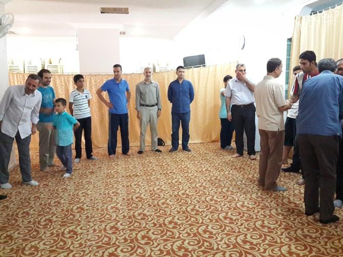 diyarbakir_ozgur-der_bayram_namazi_ve_beyramlasma-(1)-001.jpg