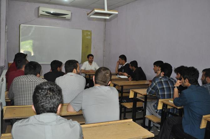 diyarbakir_ozgur_universiteli_bulusmasi_atolye-(2).20120427202519.jpg