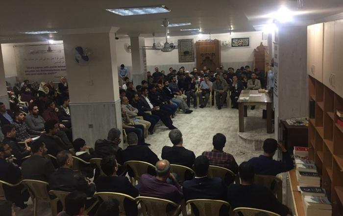 diyarbakir_ozgurder_ahmet_bulut_semineri_1.jpg