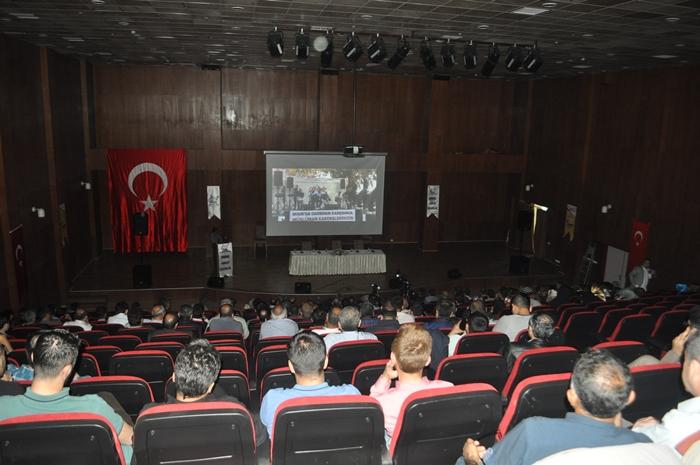 diyarbakir_ozgurder_forum_genel_2.jpg