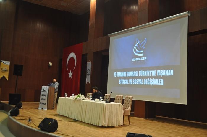 diyarbakir_ozgurder_forum_genel_3.jpg