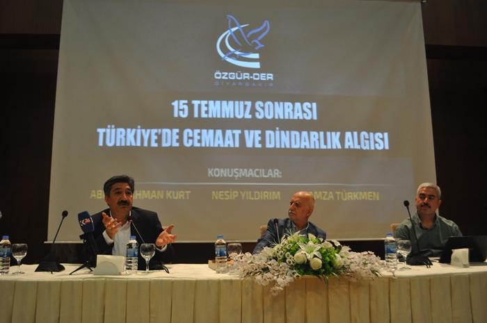 diyarbakir_ozgurder_forum_genel_4.jpg