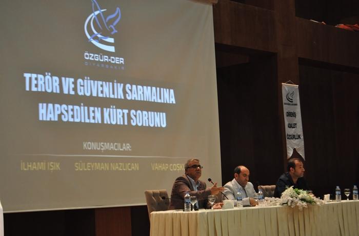 diyarbakir_ozgurder_forum_ikinci_oturum_2.jpg