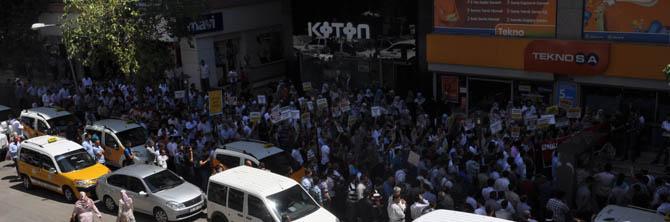 diyarbakir_ozgurder_protesto_-(2).jpg