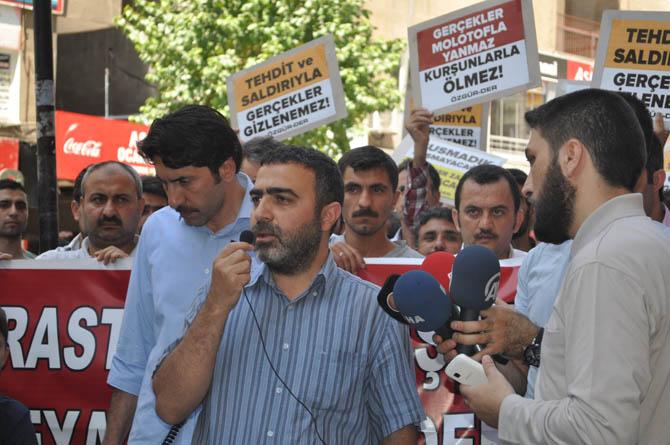 diyarbakir_ozgurder_protesto_-(3).jpg