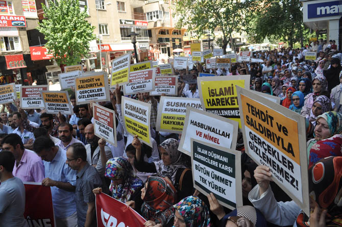 diyarbakir_ozgurder_protesto_-(4).jpg