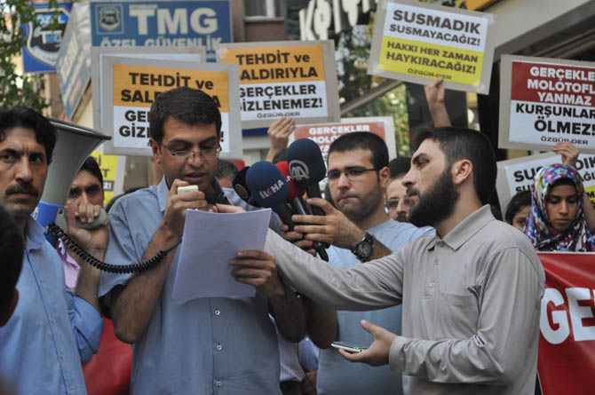 diyarbakir_ozgurder_protesto_.jpg
