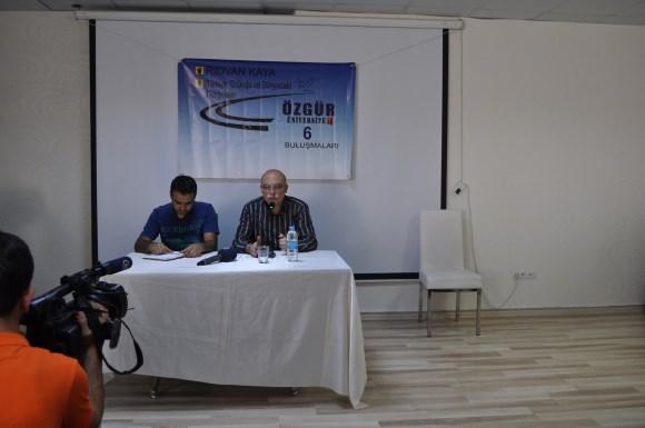 diyarbakir_ozguruniversiteli_bulusmalari-(1).jpg