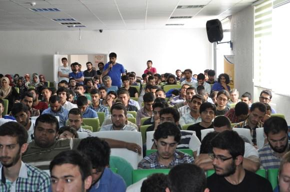 diyarbakir_ozguruniversiteli_bulusmalari-(3).jpg