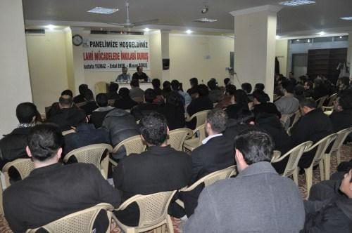 diyarbakir_panel-20120114-1.jpg