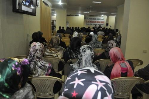diyarbakir_panel-20120114-2.jpg