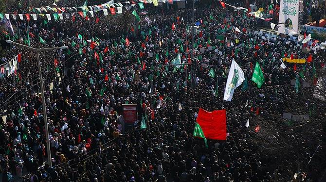 diyarbakir_protesto_charlie_hebdo_main.jpg