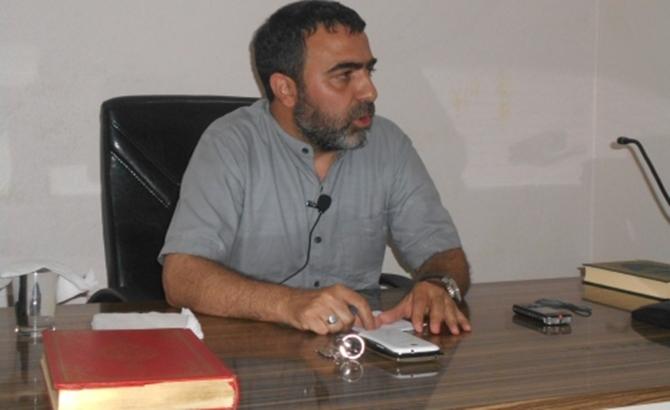 diyarbakir_serdar_bulent_yilmaz1.jpg