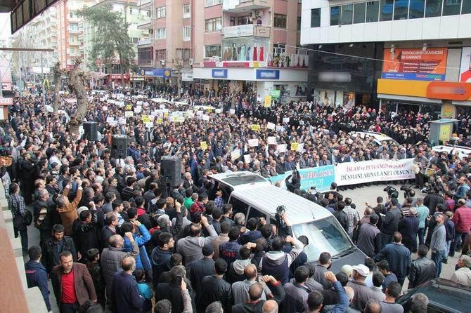 diyarbakirda-duzenlenmek-istenen-lgbti-etkinligine-tepki93.jpg