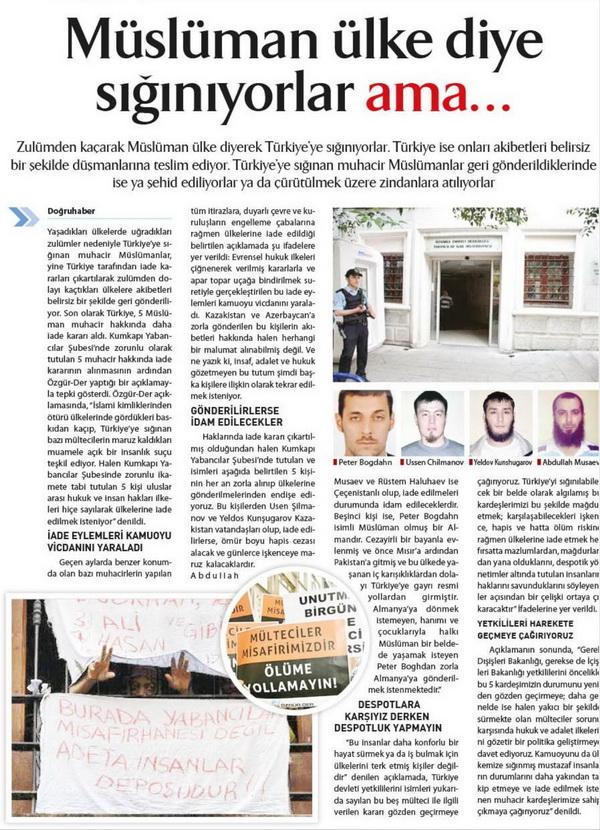dogru+haber_20120713_22.jpg