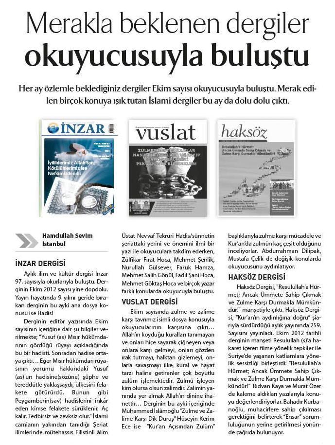 dogru+haber_20121005_19.jpg
