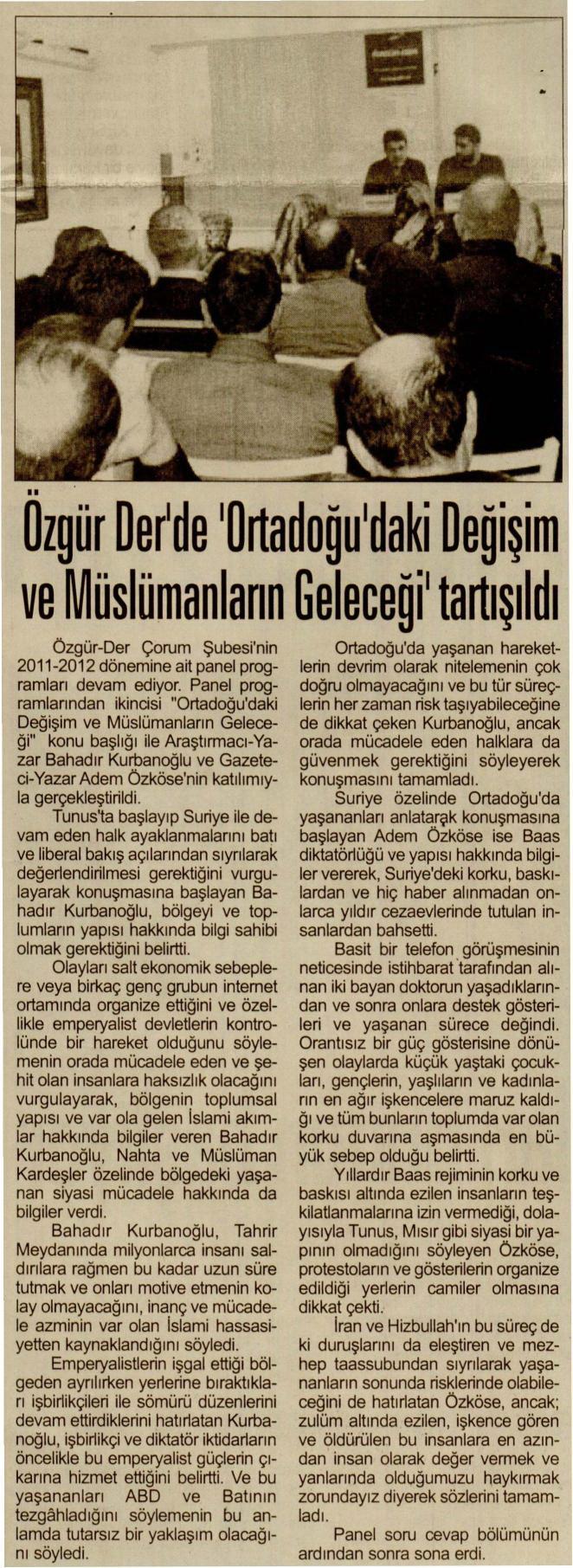dost+haber_20111220_9.jpg