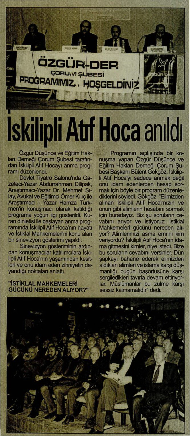 dost+haber_20120206_11.jpg