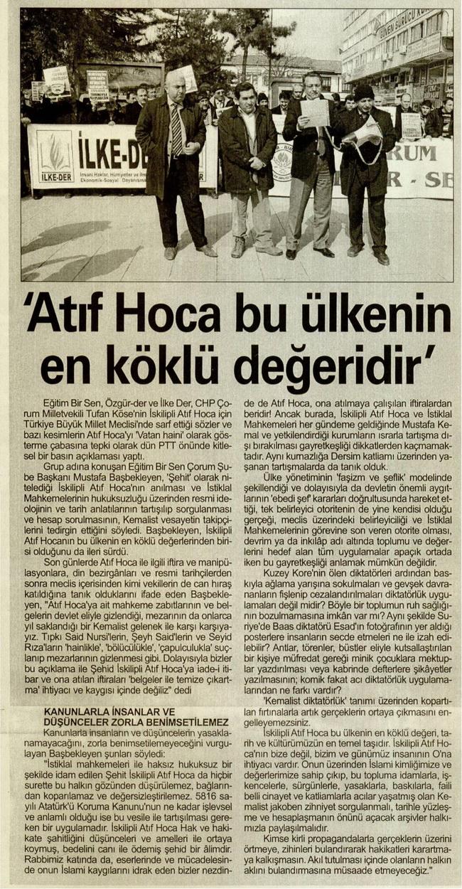 dost+haber_20120308_9.jpg