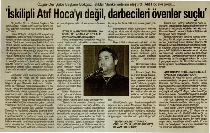 dost+haber_20120609_9.jpg