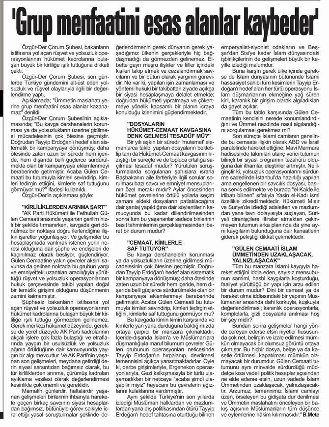 dost_haber_20140101_8.jpg