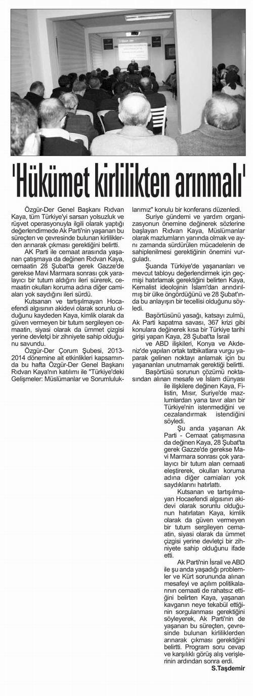 dost_haber_20140101_9.jpg